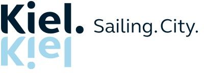 Kiel-Logo